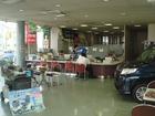 篠ノ井センター レイアウト変更しました。