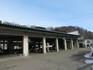 JAながのオートパル<br>西山センター1